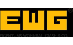 EWG-Eigentums-Wohnbau-GmbH & Co.